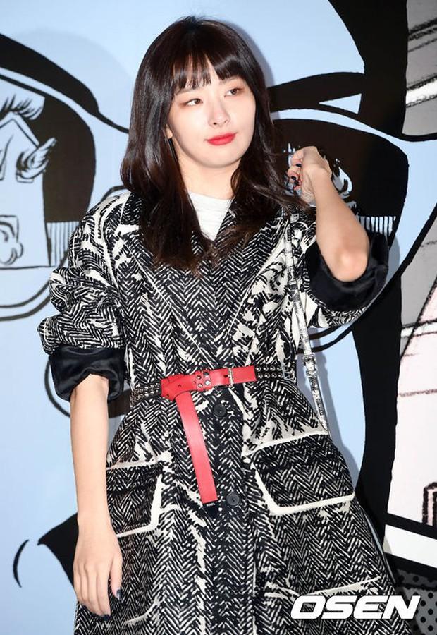 Sự kiện quy tụ quân đoàn mỹ nam mỹ nữ nhà SM, YG: Black Pink sexy hết cỡ có đọ được với Yoona kín đáo? - Ảnh 20.