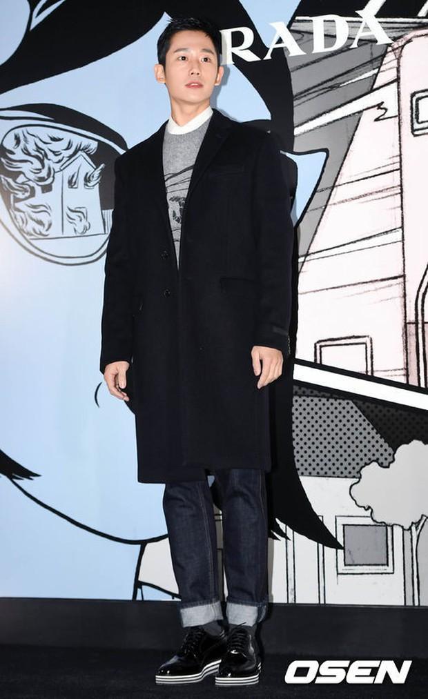 Sự kiện quy tụ quân đoàn mỹ nam mỹ nữ nhà SM, YG: Black Pink sexy hết cỡ có đọ được với Yoona kín đáo? - Ảnh 30.