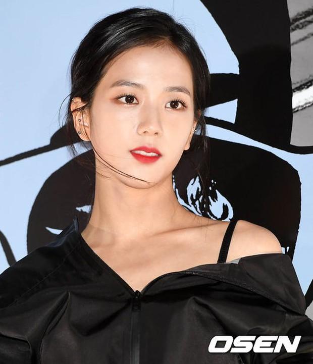 Sự kiện quy tụ quân đoàn mỹ nam mỹ nữ nhà SM, YG: Black Pink sexy hết cỡ có đọ được với Yoona kín đáo? - Ảnh 4.