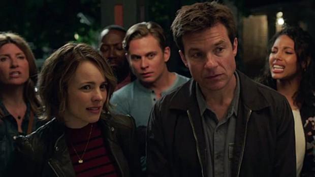 5 bộ phim không thể bỏ qua khi xem cùng đám bạn thân - Ảnh 5.