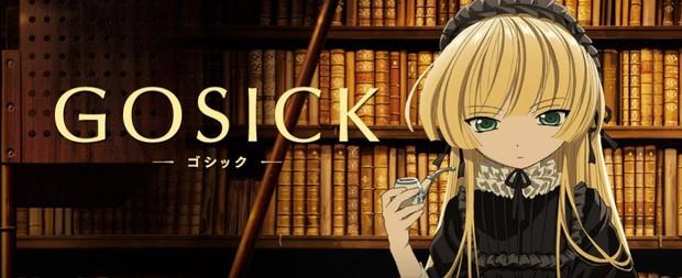 10 anime trinh thám tốt cho não mà ai cũng cần luyện thử (Phần cuối) - Ảnh 1.