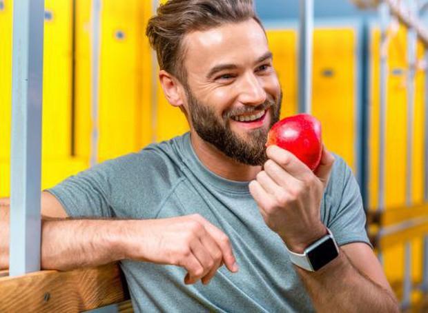 Mẹo giúp giảm cân hiệu quả cho dù bạn 25 hay 65 tuổi - Ảnh 8.