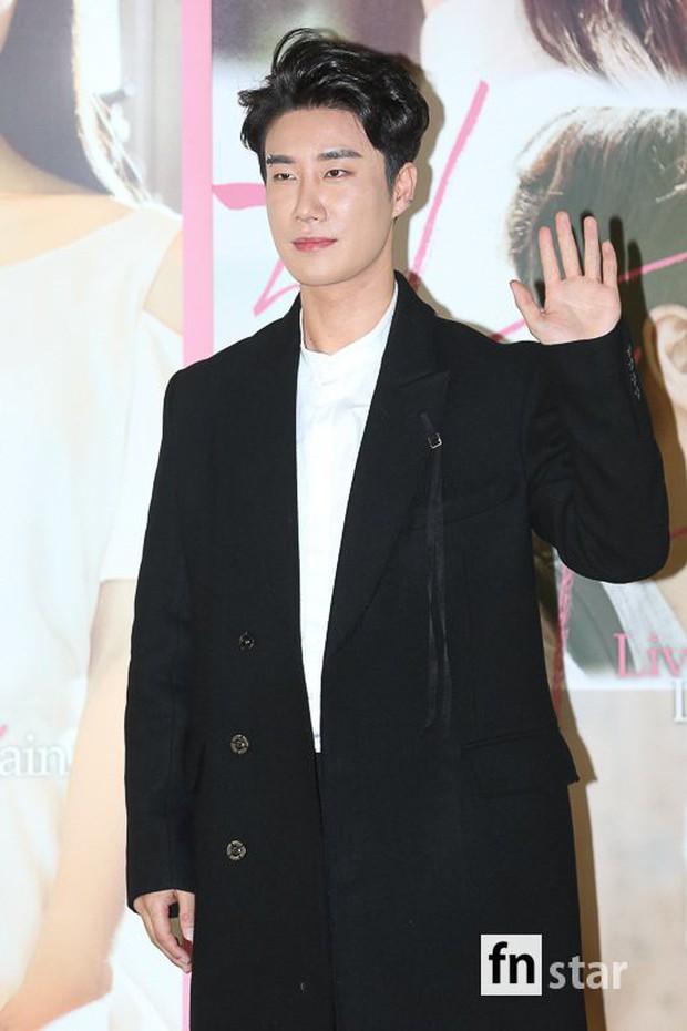 Cùng bị dìm tại sự kiện: Nữ thần Kpop đẹp mê hồn, Chi Pu được gọi là Kim Tae Hee Việt Nam nhưng mặt sao thế này? - Ảnh 25.
