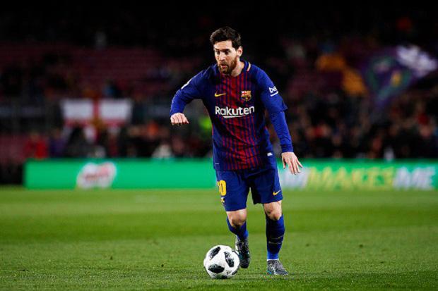Bom tấn khai hỏa, Barca vào chung kết Cúp Nhà vua Tây Ban Nha - Ảnh 6.