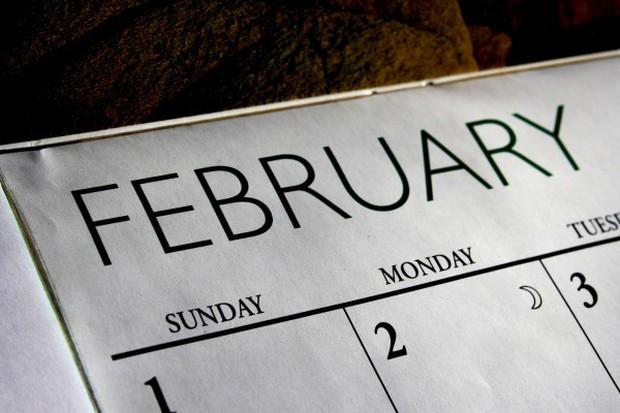 Hỏi dễ nhưng đố bạn biết: Vì sao tháng Hai lại chỉ có 28 ngày? - Ảnh 2.