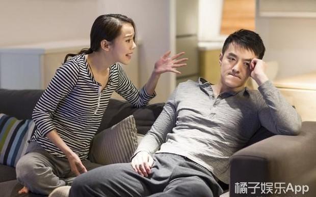 Tranh cãi nhau về chuyện ăn Tết nội hay Tết ngoại, cô dâu mới ức chế tới trầm cảm - Ảnh 1.