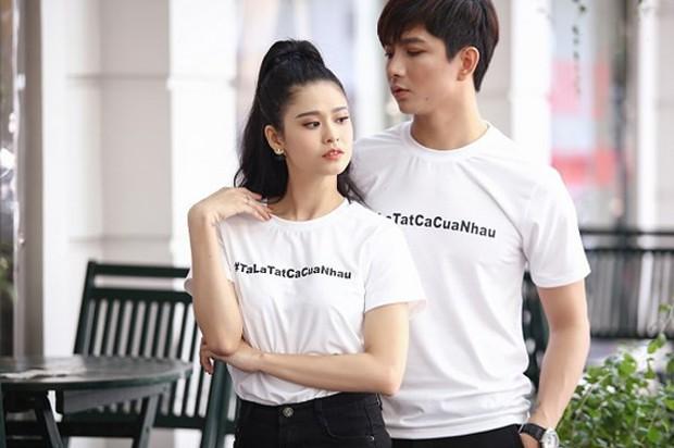 Lại đăng status ẩn ý, Tim và Trương Quỳnh Anh đã dọn ra ở riêng? - Ảnh 3.