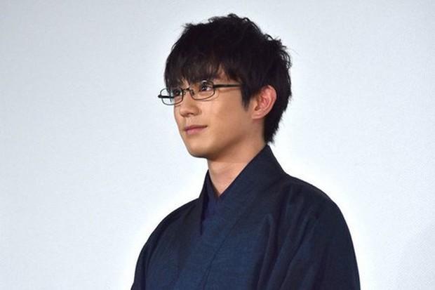 Chết lịm trước góc nghiêng thần thánh của 10 nam thần màn ảnh Nhật - Ảnh 23.