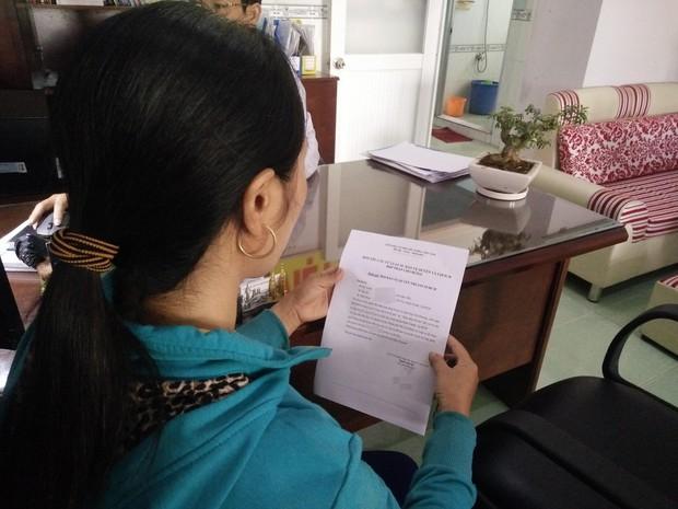 Nghi án nữ sinh lớp 8 ở Sài Gòn bị nam thanh niên hiếp dâm nhiều lần rồi dẫn đi phá thai - Ảnh 2.