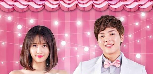 6 cặp đôi sao Việt mới tinh tình tinh lần đầu yêu nhau trên phim - Ảnh 4.