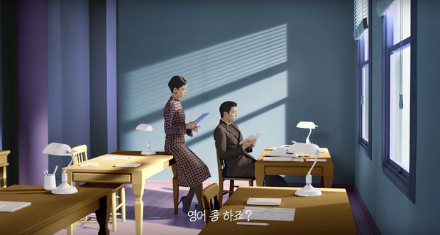 Gong Hyo Jin lên tiếng về tin Gong Yoo cưới bạn diễn Train to Busan: Chuyện này làm tôi phát điên - Ảnh 5.