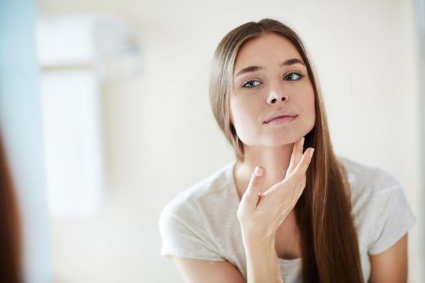 5 dấu hiệu cho thấy hormone cortisol đang tăng quá mức trong cơ thể và cần phải ngăn chặn ngay - Ảnh 2.