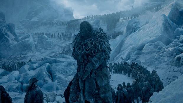 Tại sao chúng ta phải chờ tới tận 2019 mới được xem Game of Thrones? - Ảnh 3.