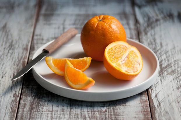 Bổ sung ngay 7 trái cây này để cơ thể không thiếu hụt loại khoáng chất vô cùng quan trọng - Ảnh 2.