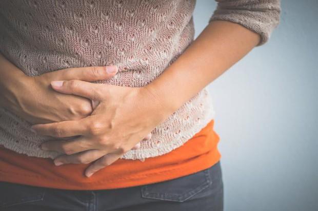 Đây là 6 hậu quả cơ thể sẽ nhận được nếu bạn cứ vô tư bỏ bữa thường xuyên - Ảnh 3.