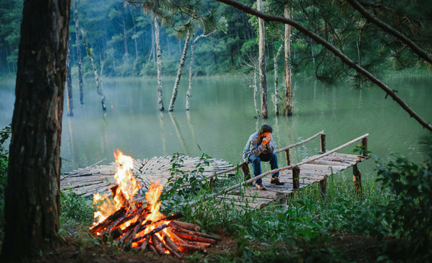 """Có thể khẳng định """"Tháng Năm Rực Rỡ"""" đích thực là phim remake hay nhất của Việt Nam từ trước đến nay! - Ảnh 12."""