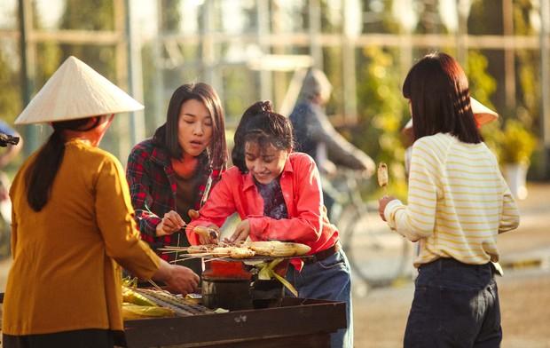"""Có thể khẳng định """"Tháng Năm Rực Rỡ"""" đích thực là phim remake hay nhất của Việt Nam từ trước đến nay! - Ảnh 5."""