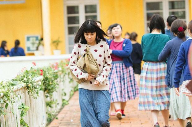 """Có thể khẳng định """"Tháng Năm Rực Rỡ"""" đích thực là phim remake hay nhất của Việt Nam từ trước đến nay! - Ảnh 10."""