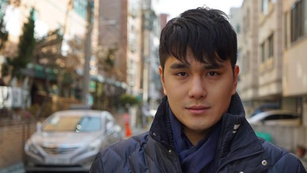 Khi nam giới Hàn cũng trở thành tín đồ của làm đẹp: Những metrosexual không ra đường mà thiếu trang điểm - Ảnh 6.