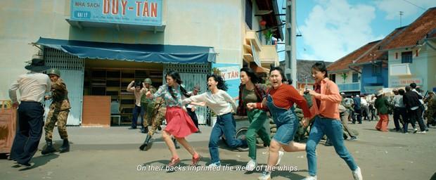 """Có thể khẳng định """"Tháng Năm Rực Rỡ"""" đích thực là phim remake hay nhất của Việt Nam từ trước đến nay! - Ảnh 4."""