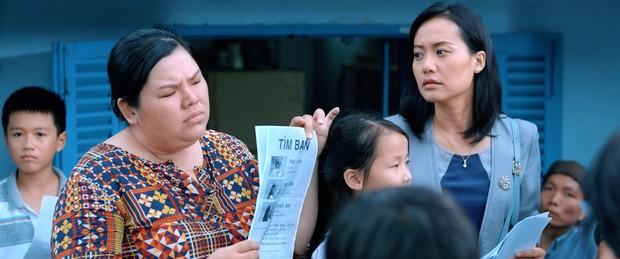 """Có thể khẳng định """"Tháng Năm Rực Rỡ"""" đích thực là phim remake hay nhất của Việt Nam từ trước đến nay! - Ảnh 6."""