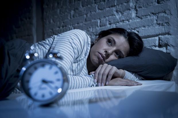 9 sự thật về giấc ngủ mà bấy lâu nay chúng ta tin hóa ra đều là sai lầm - Ảnh 7.