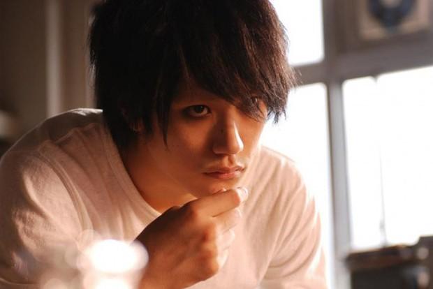 Top 5 nhân vật sở hữu trí tuệ thiên tài trên màn ảnh Nhật Bản - Ảnh 1.