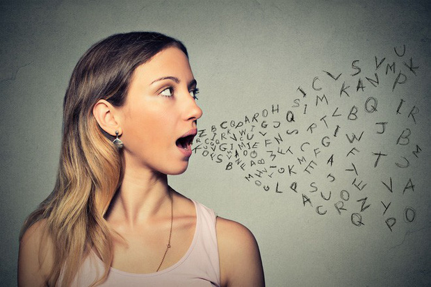 Hội chứng nói giọng nước ngoài - khi tiếng mẹ đẻ của bạn có thể biến mất chỉ sau một đêm - Ảnh 1.
