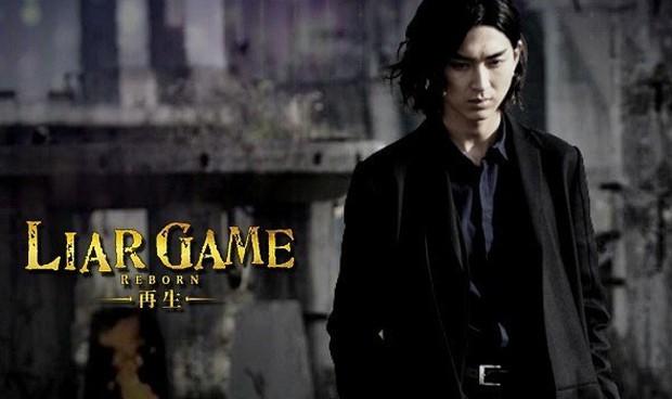 Top 5 nhân vật sở hữu trí tuệ thiên tài trên màn ảnh Nhật Bản - Ảnh 10.