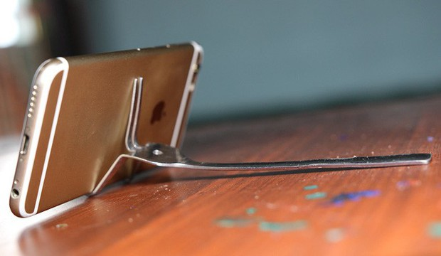 7 công dụng của chiếc dĩa mà đến 80% người sử dụng nó đều không biết đến - Ảnh 5.