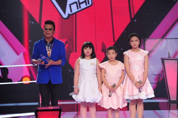 Sing My Song: Cô bé 16 tuổi này từng bị HLV Hồ Hoài Anh loại tại Giọng hát Việt nhí! - Ảnh 7.
