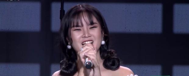 Sing My Song: Cô bé 16 tuổi này từng bị HLV Hồ Hoài Anh loại tại Giọng hát Việt nhí! - Ảnh 2.