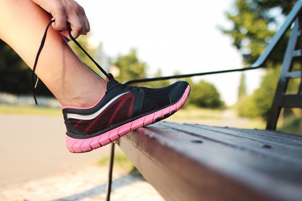 7 cách thúc đẩy quá trình trao đổi chất trong cơ thể, ai muốn kiểm soát cân nặng nhất định phải biết - Ảnh 3.