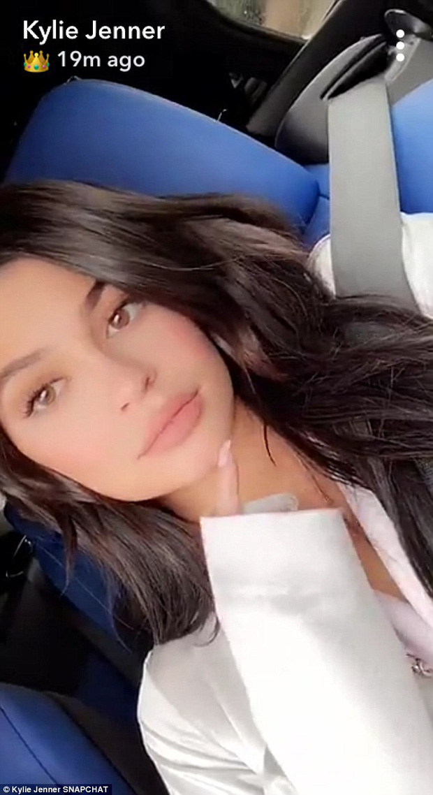 Đẳng cấp giàu có của Kylie Jenner ở tuổi 20: Chỉ bộ sưu tập túi xách đã có giá tới 22 tỷ đồng! - Ảnh 4.