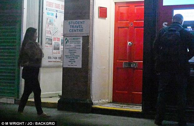Voldemort (Harry Potter) đi massage Thái lúc nửa đêm nhưng không mang đủ tiền thanh toán - Ảnh 8.