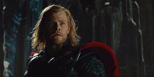 Bật mí 12 bí mật về bản hợp đồng của siêu anh hùng của nhà Marvel - Ảnh 1.