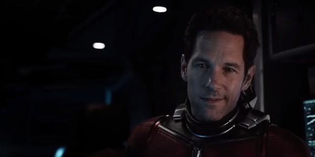 Bật mí 12 bí mật về bản hợp đồng của siêu anh hùng của nhà Marvel - Ảnh 11.