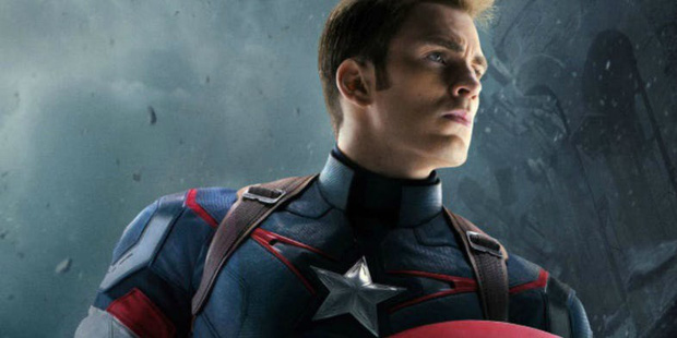 Bật mí 12 bí mật về bản hợp đồng của siêu anh hùng của nhà Marvel - Ảnh 3.