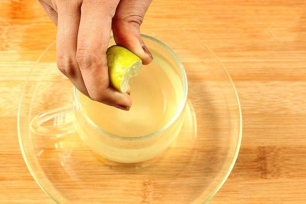 Uống 3 lít nước chanh mỗi ngày: đây chính là cách giảm cân đặc biệt của Song Hye Kyo - Ảnh 3.