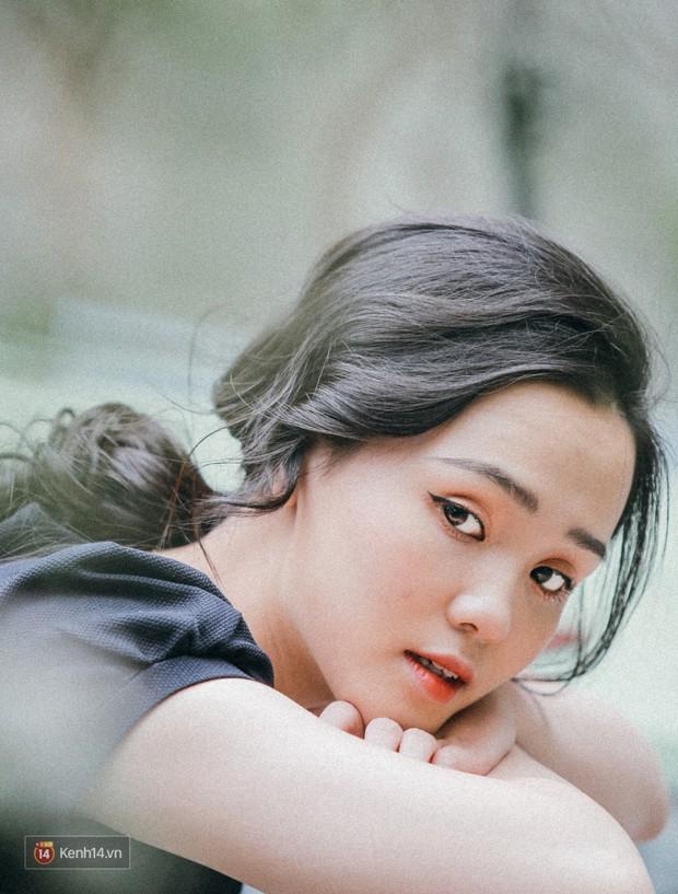 """Gặp cô bạn gái xinh xắn, """"lầy lội"""" của Duy Mạnh U23: Sáng tác cả truyện chế, ship người yêu với Đình Trọng, Tiến Dũng - Ảnh 3."""