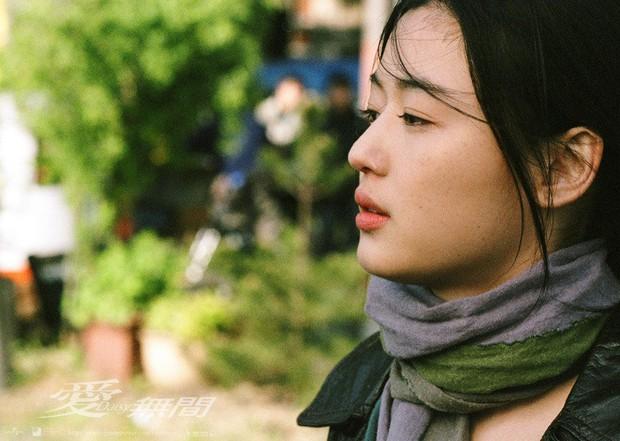7 mĩ nhân hoàn hảo của làng phim Hàn: Cả diễn xuất, thần thái, sắc vóc đều miễn chê! - Ảnh 13.