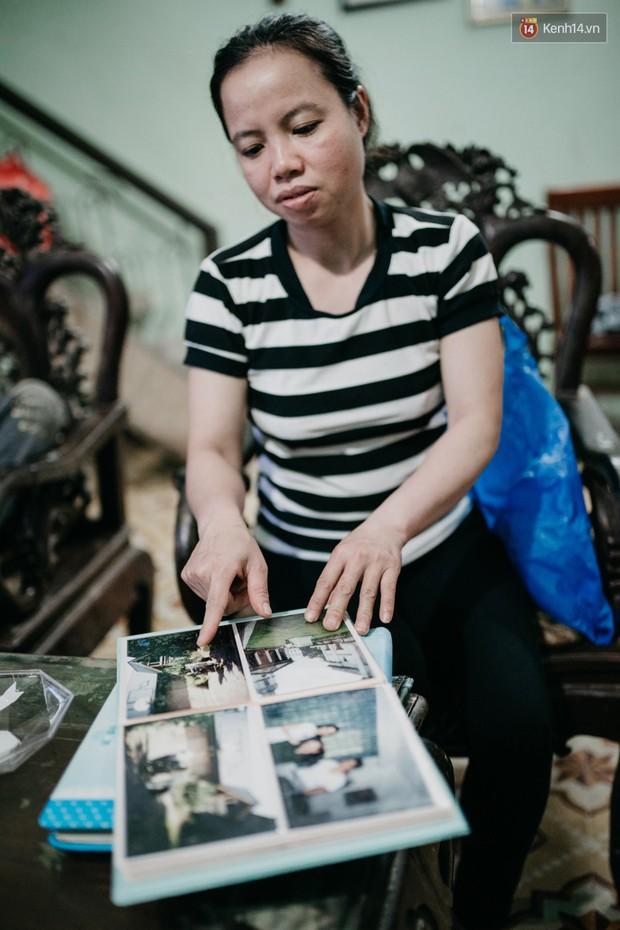 Gặp cô con gái nuôi người Việt của Stephen Hawking: Điều ngẫu nhiên tuyệt vời nhất trên đời là tôi được làm con của bố - Ảnh 7.