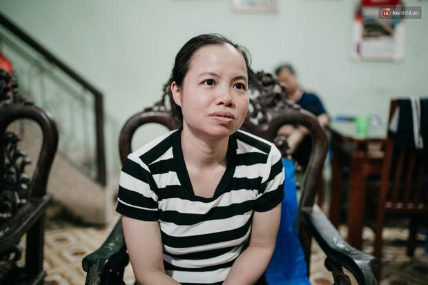 Gặp cô con gái nuôi người Việt của Stephen Hawking: Điều ngẫu nhiên tuyệt vời nhất trên đời là tôi được làm con của bố - Ảnh 3.