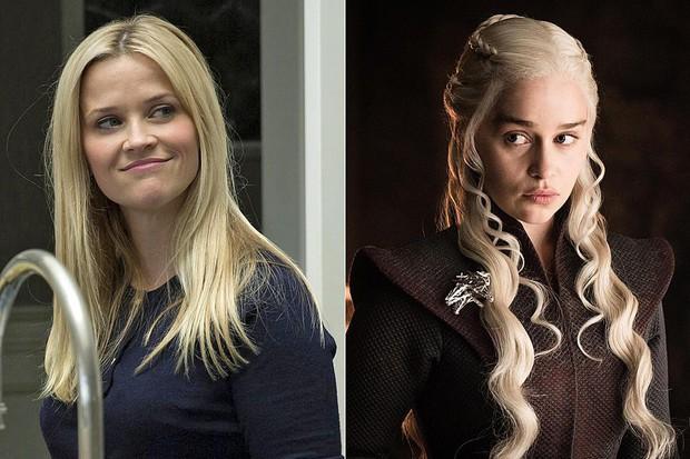"""HBO vò đầu bứt tóc vì kinh phí sản xuất khủng của """"Game of Thrones"""" - Ảnh 1."""