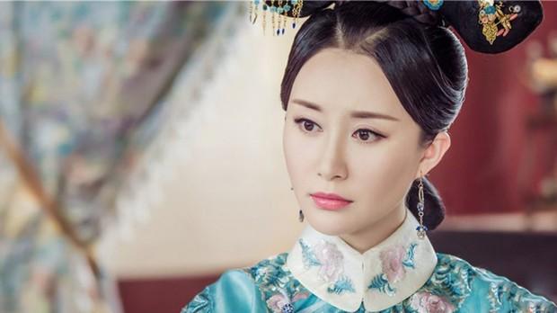 Vị vua đa tình bậc nhất Trung Hoa: 4 hoàng hậu, gần 200 cung tần và 55 người con - Ảnh 4.