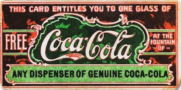 Cuộc đời bi thảm của John Pemberton, người phát minh ra Coca-Cola: Bị chứng nghiện moóc-phin, chết trong nghèo đói - Ảnh 4.