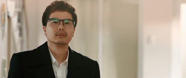 Hoài Lâm vs. Trịnh Thăng Bình: Ai sẽ là Cha Tae Hyun phiên bản Việt tốt hơn? - Ảnh 11.