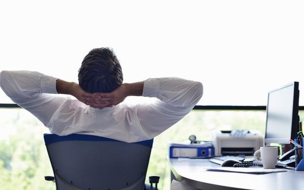 Công thức 60/60/30: Quy tắc vàng giúp bạn đạt đỉnh hiệu suất trong công việc của mình - Ảnh 1.
