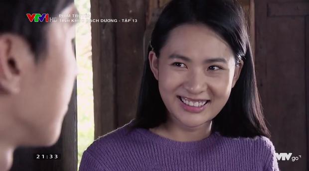 Tình khúc Bạch Dương: Vừa tạm chia tay người yêu để về nước, Minh Trang đã thả thính bồ của bạn thân - Ảnh 7.