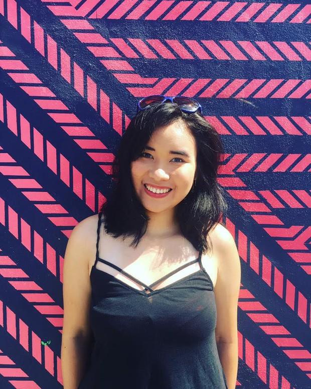 4 bạn trẻ Việt từng nhận học bổng du học từ đại học số 1 thế giới - MIT, họ là ai? - Ảnh 4.